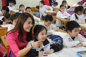 Bình đẳng giới trong giáo dục: Chính sách dần hoàn thiện