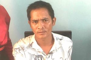 Vụ chồng đánh chết vợ ở Gia Lai: Nạn nhân đi nhậu, bỏ bê việc nhà