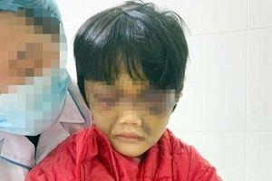 Vụ bé gái 6 tuổi ở Hải Dương bị bạo hành dã man: Tiết lộ sốc về người mẹ