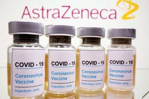 Lịch trình chi tiết tiếp nhận 60 triệu liều vắc xin ngừa COVID-19 về Việt Nam