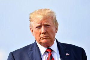Ai sẽ được chọn làm 'phó tướng' nếu ông Trump tái tranh cử năm 2024?