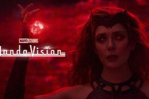 Sức mạnh của Wanda mất cân bằng như thế nào sau Wandavision ?