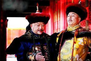 Giải mã nguyên nhân khiến Hòa Thân luôn được vua Càn Long sủng ái?