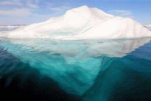 Top 10 hiện tượng bí ẩn của đại dương