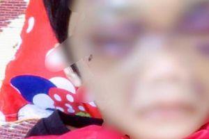 Bất ngờ lời khai của người mẹ lý do bạo hành con nhỏ tại Hải Dương