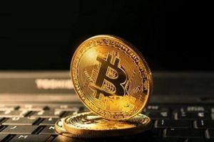 Hàng loạt thương vụ 'khủng' được giao dịch bằng Bitcoin