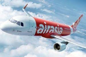 Một hãng hàng không giá rẻ sắp mở dịch vụ taxi bay
