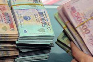 Nhân viên ngân hàng bị tố chiếm đoạt 800 triệu của khách hàng