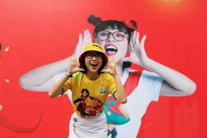 Đăng clip câu 'view' nhảm nhí, Youtuber Thơ Nguyễn bị cơ quan chức năng mời lên làm việc