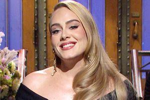 Adele giữ nguyên tài sản 190 triệu USD sau khi ly hôn