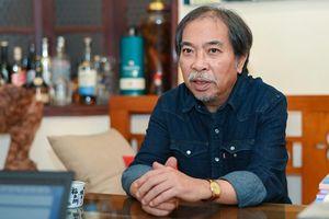 Tập thơ của Nguyễn Quang Thiều được phát hành tại Colombia