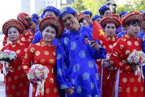 Đa dạng hình thức tuyên truyền về nét đẹp văn hóa ứng xử trong gia đình, dòng họ, khu dân cư