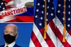 Mỹ cần tiếp cận Nga như thế nào mới đúng?