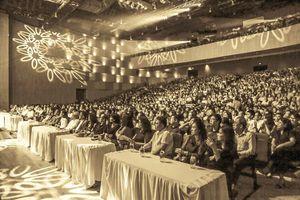 Tặng 1.000 vé miễn phí tham dự Lễ ra mắt Liên hoan phim