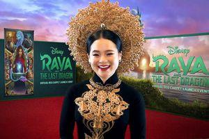 Hàng loạt diễn viên gốc Việt tỏa sáng ở Hollywood, đã đến lúc tạo nên làn sóng mới?