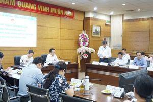 TP.HCM: Nhiều kiến nghị 'gỡ khó' cho ngành GD-ĐT