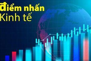Kinh tế thế giới nổi bật tuần qua (5-11/3): Kinh tế Mỹ vẫn dẫn dắt toàn cầu; Không thượng nghị sỹ Cộng hòa nào ủng hộ gói 1.900 tỷ USD