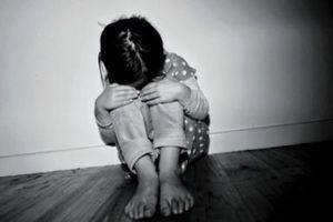 Hội viên phụ nữ kịp thời phát hiện, đưa trẻ bị bạo hành đi cấp cứu