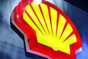 Royal Dutch Shell bổ nhiệm tân chủ tịch