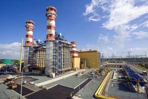 PV Power dự kiến đạt sản lượng 1.970,6 triệu kWh trong tháng 3/2021