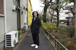 Sự lung lay trong văn hóa 'sống lâu lên lão làng' ở Nhật Bản