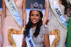 Hoa hậu Thế giới 2021 xác nhận tổ chức tháng 12 tại Puerto Rico