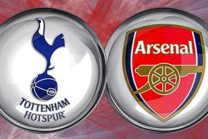 Arsenal vs. Tottenham: HLV Jose Mourinho phản pháo tuyên bố của HLV Mikel Arteta