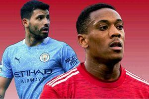 9 ngôi sao gây thất vọng tại Premier League