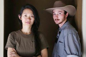 Nữ đạo diễn Trung Quốc ghi dấu ấn tại Hollywood