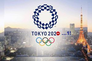 200 VĐV tham dự vòng loại Olympic 2021 sẽ được tiêm vaccine