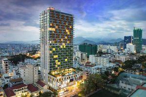 Ariyana SmartCondotel Nha Trang chuyển thành đất 50 năm: Quyền lợi khách sao?
