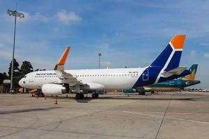 Sau đổi tên, Pacific Airlines được gia hạn chứng nhận an toàn khai thác quốc tế