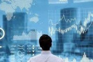 Tin nhanh thị trường chứng khoán ngày 11/3: Xu hướng tăng điểm được xác lập