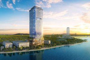 Dự án gần 1.000 tỷ bị 'treo': Quan điểm của lãnh đạo tỉnh Quảng Bình