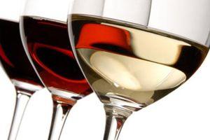 Những thức uống làm giảm khả năng 'chăn gối' của đàn ông
