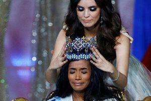 Hoa hậu Thế giới 2021 được tổ chức vào tháng 12/2021