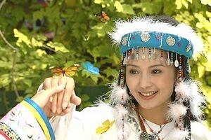 Trung Hoa bí sử: Vị phi tần có mùi hương quyến rũ bậc nhất hậu cung nhà Thanh