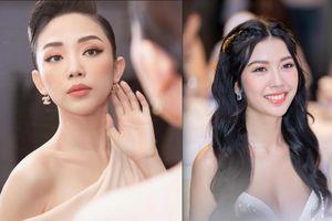 Những người đẹp bắn tiếng Anh như gió trong showbiz Việt