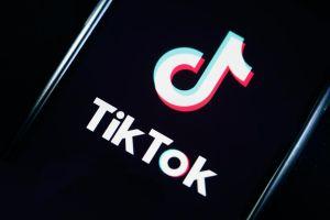 Tòa án Pakistan yêu cầu cấm Tik Tok vì đăng tải 'nội dung tục tĩu'