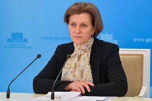 Chuyên gia Nga: Virus cúm A (H5N8) có khả năng lây lan từ người sang người