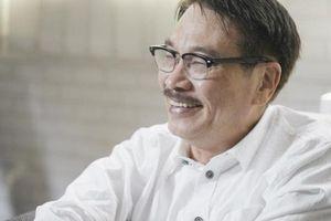 Ngô Mạnh Đạt đã được an táng tại Malaysia