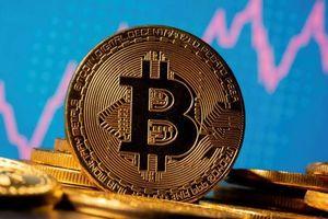 Giá Bitcoin lập kỷ lục mới, vượt 60.000 USD/đồng