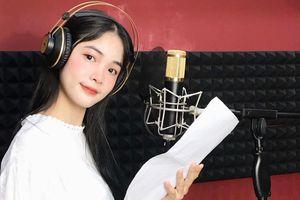 Nữ sinh Tuyên Quang và hành trình nghị lực theo đuổi đam mê ca hát