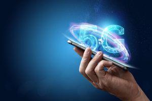 5 mẫu smartphone 5G tốt nhất ở thời điểm hiện tại