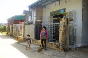 Học sinh Đắk Lắk góp sức xây Nhà nhân ái từ nguồn quỹ 1.000 đồng