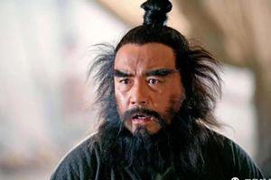 Thân là tướng lĩnh Thục Hán, tại sao khi mãnh tướng của Tào Tháo bị Hoàng Trung chém chết, Trương Phi lại không vui, chủ động xin mai táng?