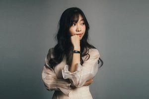 Kaang tổ chức đêm nhạc đầu tiên 'Ký ức và thời gian'