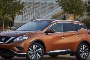 Bảng giá xe Nissan tháng 3/2021: Mẫu xe thấp nhất chỉ từ 448 triệu đồng