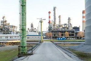 Tập đoàn Sojitz sẵn sàng đầu tư 5 tỷ USD vào ngành methanol Indonesia