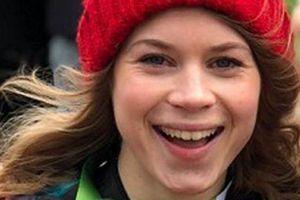 Phía sau vụ án cô gái bị sĩ quan cảnh sát giết hại ở Anh